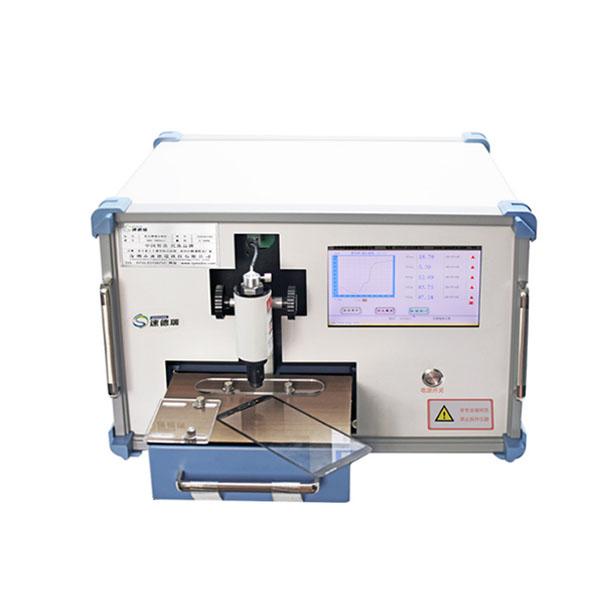 分光型透光率仪