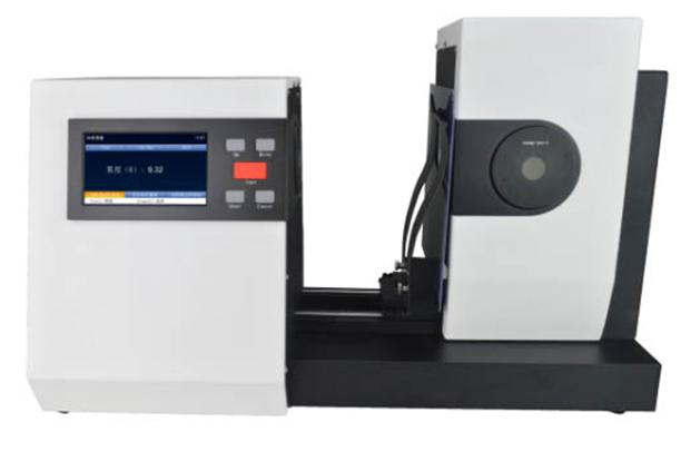透光率雾度计SDR-600