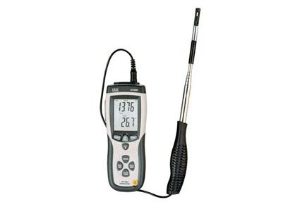 DT-8880 热敏式风速仪