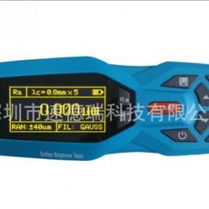 表面粗糙度仪 表面光洁度检测仪 NDT150