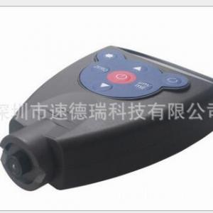 涂层测厚仪 SDR831 涂镀层测厚仪