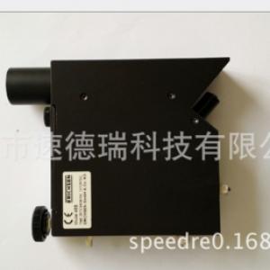 德国PIG破坏式测厚仪 德国仪力信 木材涂层检测仪PIG455
