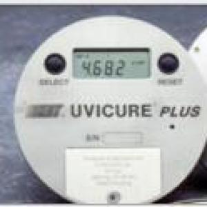 美国EIT单波段UV能量计 单通道紫外能量计