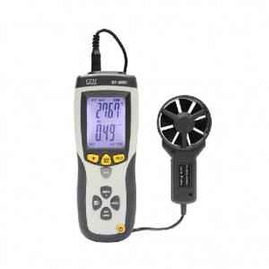 DT-8893温差式风速仪