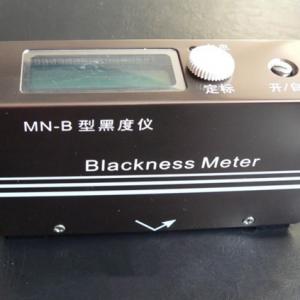 MN-B反射式黑度计