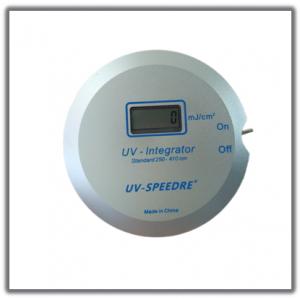深圳国产UV-150 UV能量计 uv光固化能量计