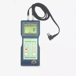 TM-8810超声波测厚仪