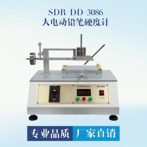 SDR-DD-3086大电动铅笔硬度计