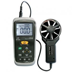 DT-619 数字式风速仪
