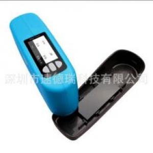 哑光光泽度仪 SDR60D