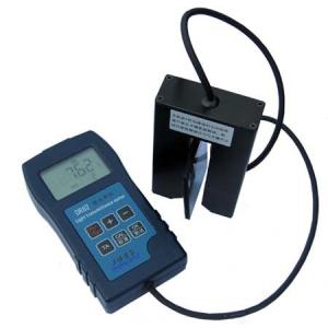 卡夹式透光率仪DR82