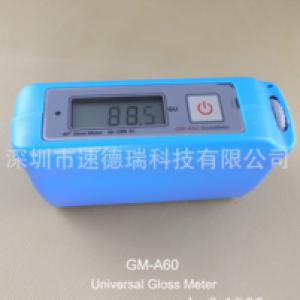 光泽度计 GM-J60 光泽度仪厂家
