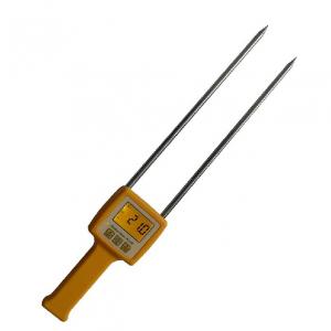 小麦面粉水分检测仪 TK100S